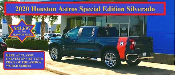 Classic Ford Galveston >> Classic Auto Group New Used Cars Trucks And Suvs