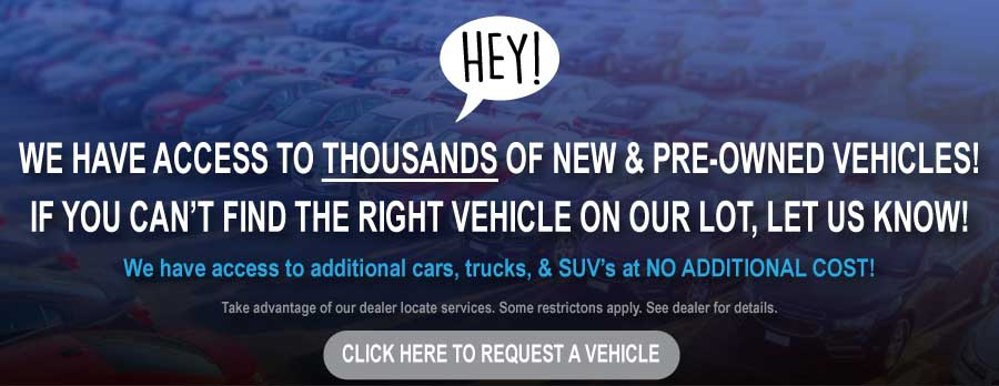 Pre Owned Inventory >> Pre Owned Inventory Columbia Ford Kia