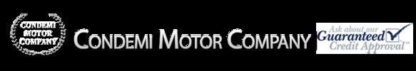 Condemi Motor Company