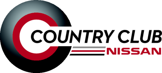 Country Club Nissan