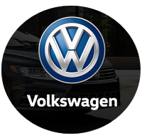 Day Vw Monroeville >> Day Automotive Group | New Volkswagen, Subaru, Chevrolet ...