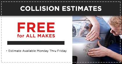 Day Toyota Service Offer in Pleasant Hills PA