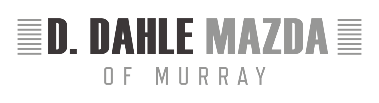 D. Dahle Mazda of Murray