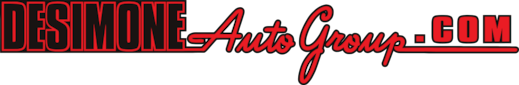 DeSimone Auto Group
