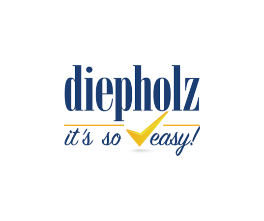 Diepholz Auto Group