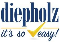 Diepholz Auto Group