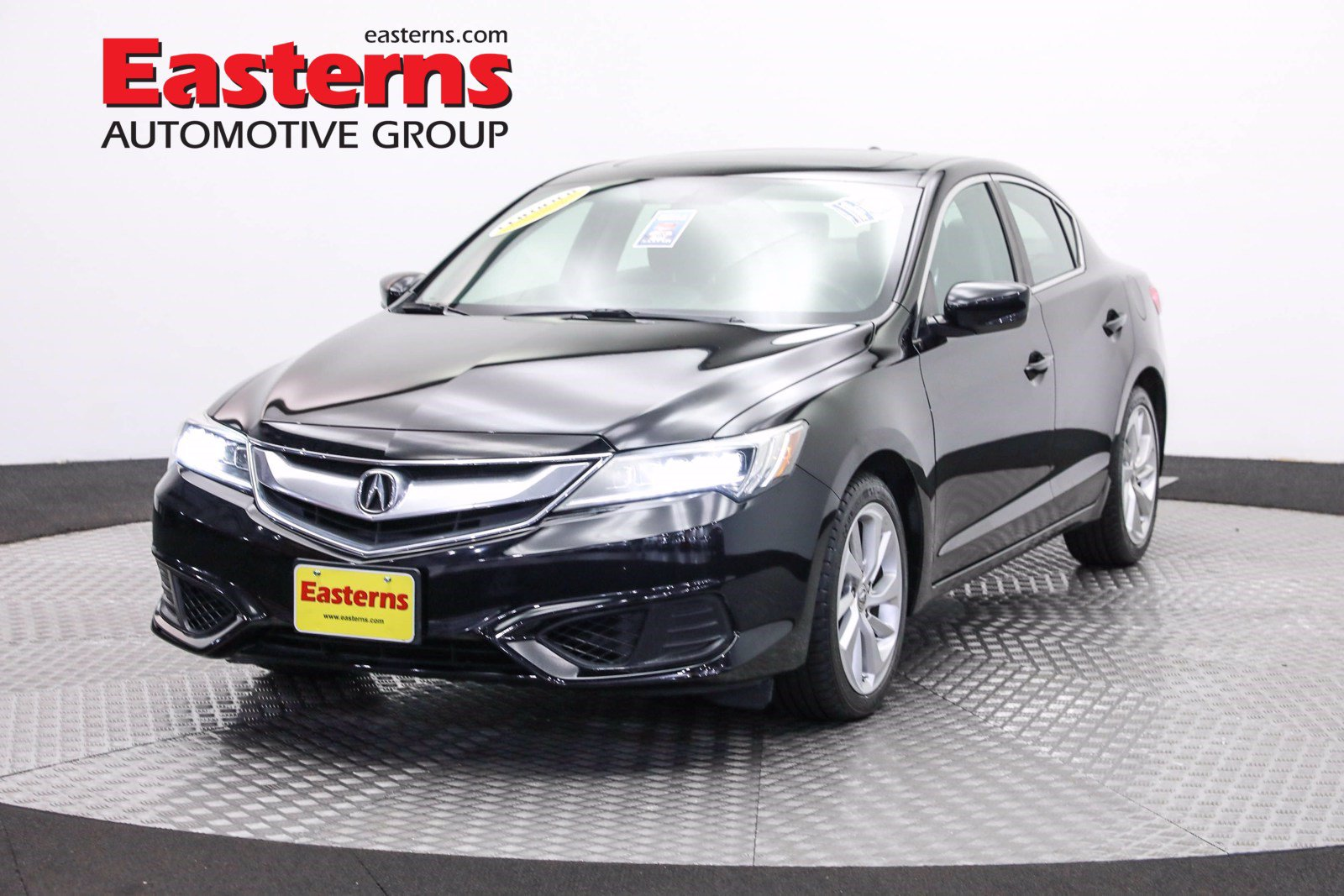 Used Acura Ilx Sterling Va