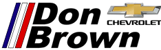 Don Brown Chevrolet