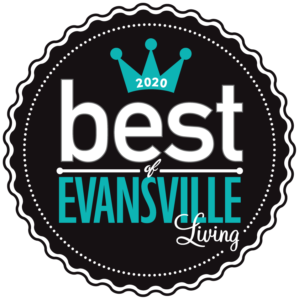 best of evansville living 2020