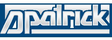D-Patrick Auto Group