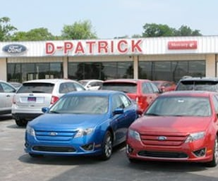 Used Cars Evansville In >> Used Car Dealerships | Evansville Indiana Used Cars For