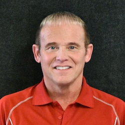 Meet our Evansville Used Car and Nissan Staff | D-Patrick Nissan