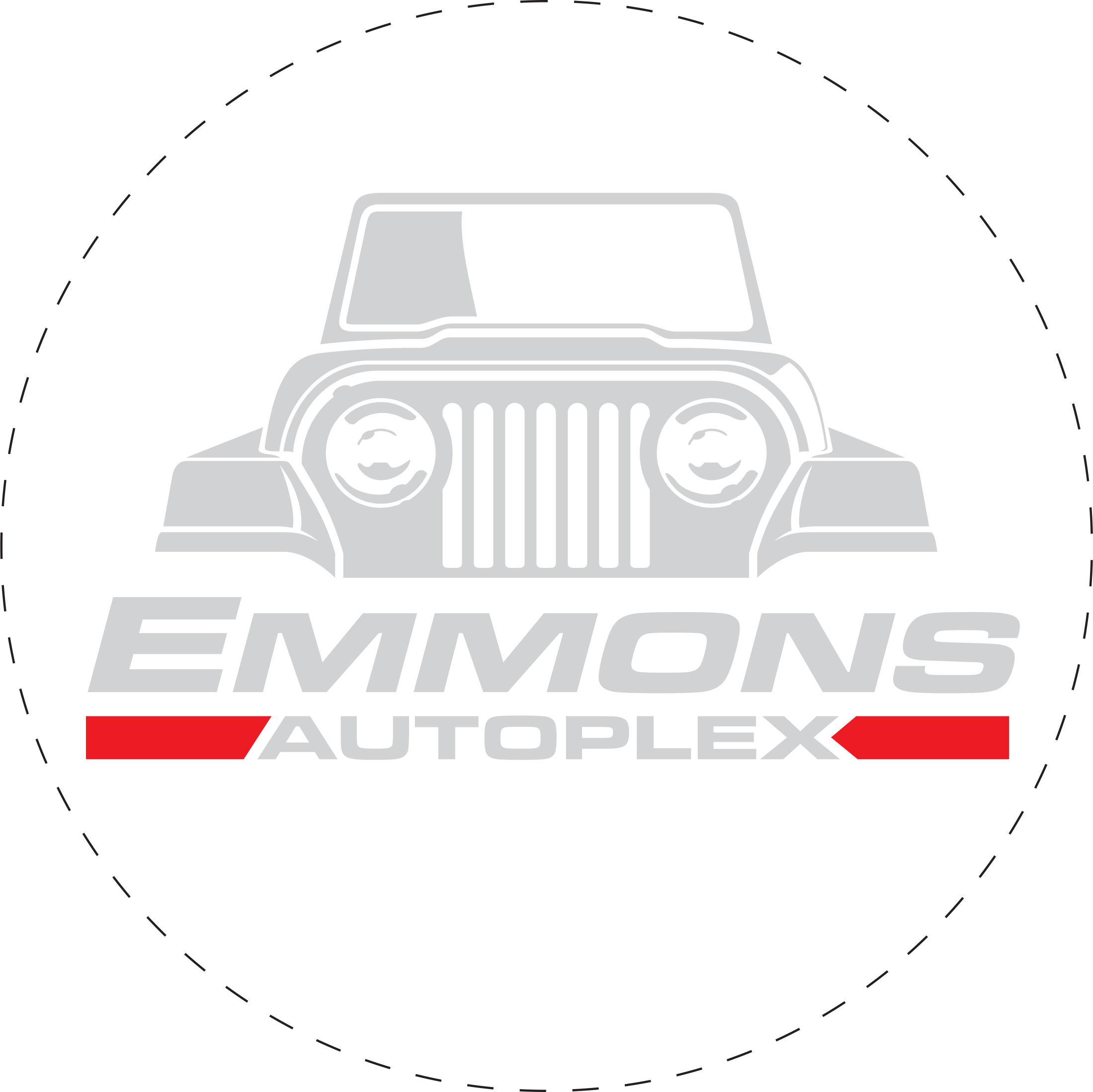 Emmons Autoplex Dealership In Webster Tx