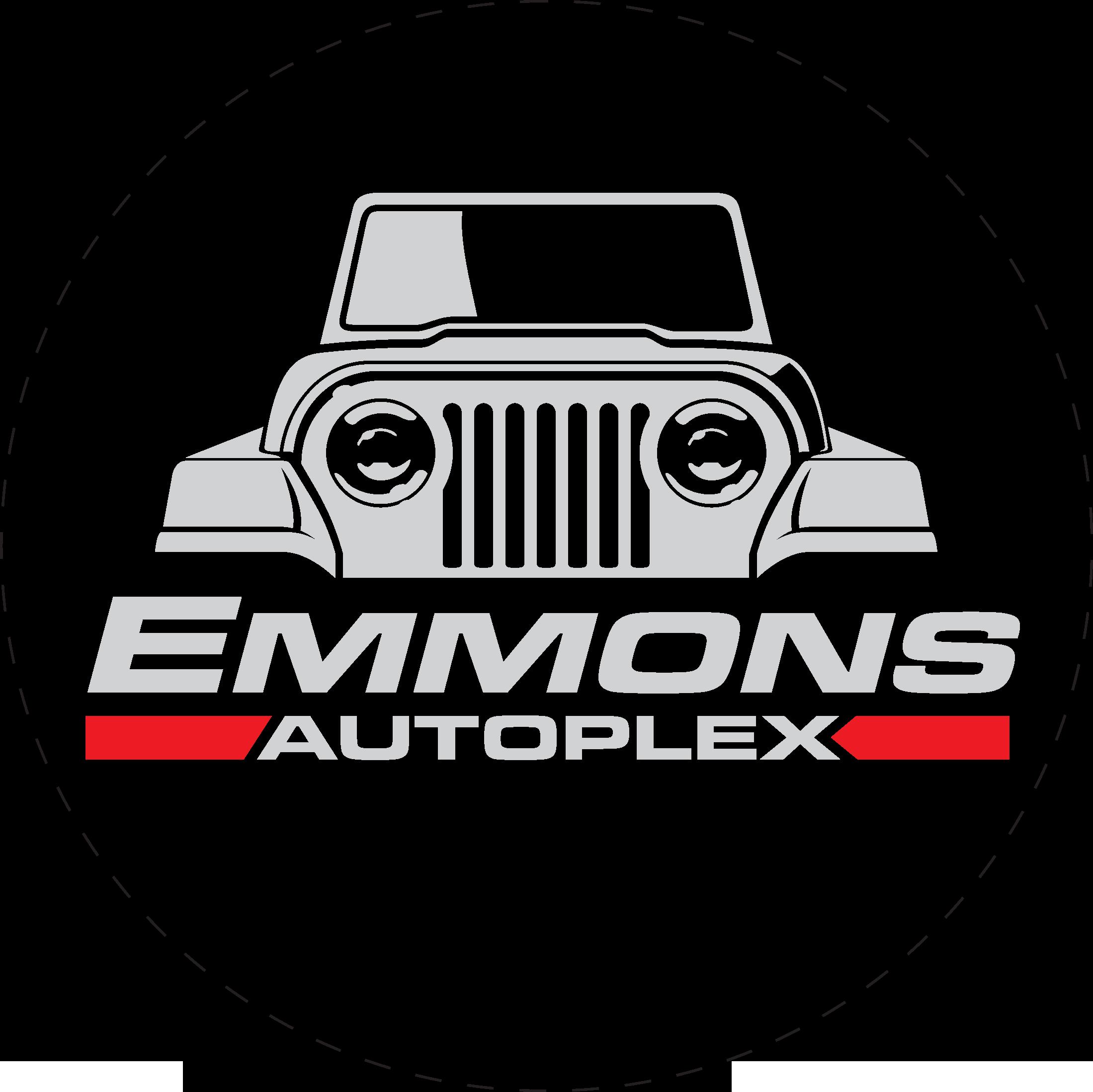 Emmons Autoplex