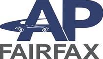 AP Fairfax