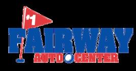 Fairway Auto Center