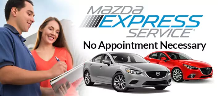for cx used suv wakefield wheel sale mazda all htm touring ma certified drive