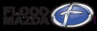 Flood Mazda