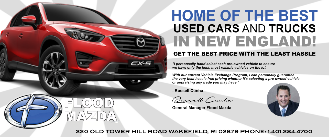 mazda touring in cx suv for htm new sale wakefield