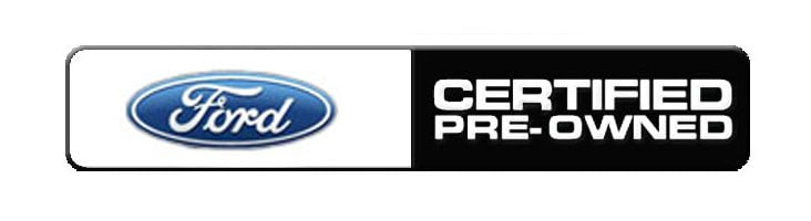 Ford Certified Pre Owned >> Ford Certified Pre Owned Program Fort Dodge Ford Lincoln Toyota