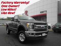 2017 Ford F-250 for sale in Pekin