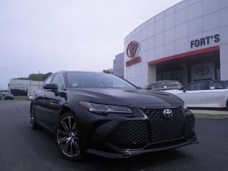 New 2019 Toyota Avalon For Sale in Pekin IL