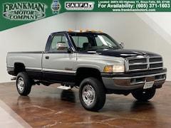 1994 Dodge BR2500 SLT Truck