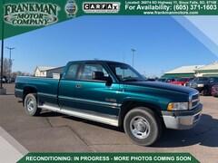 1995 Dodge BR2500 SLT Truck