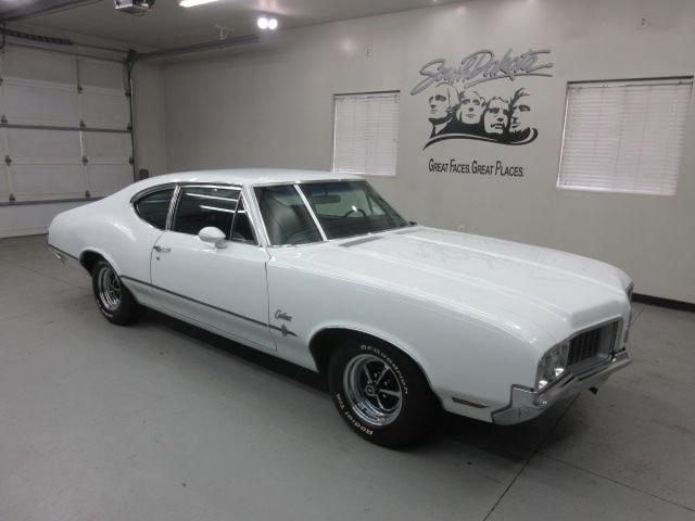 Classic Cars For Sale in Sioux Falls SD   Near Tea & Brandon SD