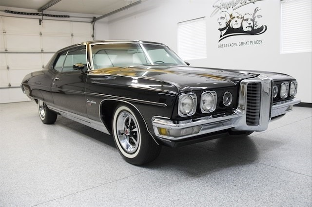 Classic Cars For Sale in Sioux Falls SD | Near Tea & Brandon SD