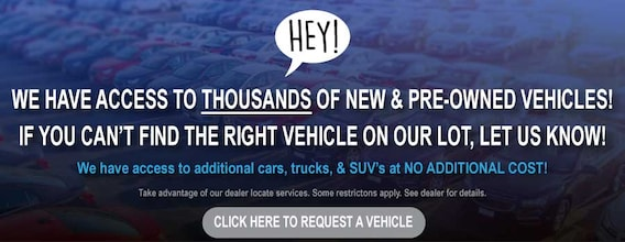 Pre Owned Inventory >> Pre Owned Inventory Gates Nissan