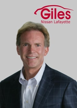 Giles Nissan Lafayette La >> Meet Our Staff Giles Nissan Lafayette