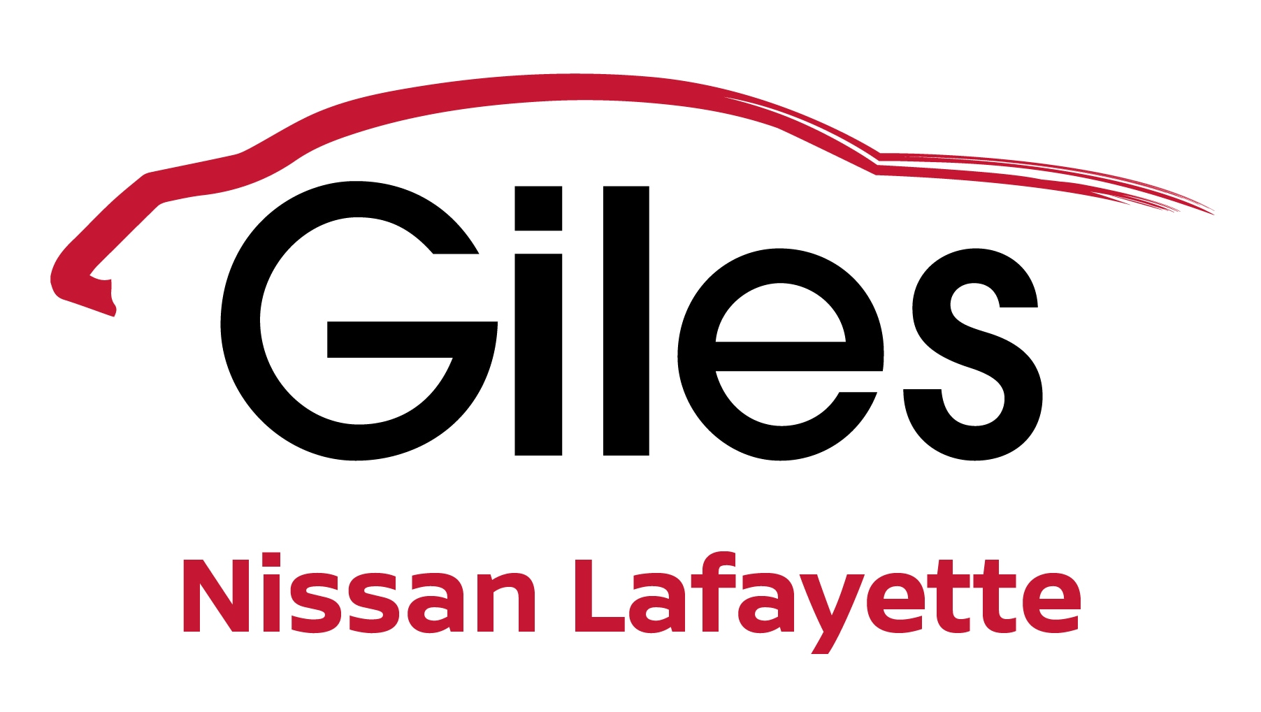 Nissan Lafayette La >> Nissan Dealer In Lafayette Giles Nissan