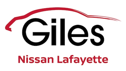 Giles Nissan Lafayette