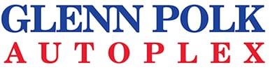 Glenn Polk Autoplex