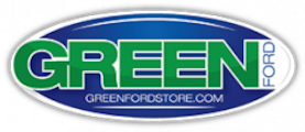 Green Ford