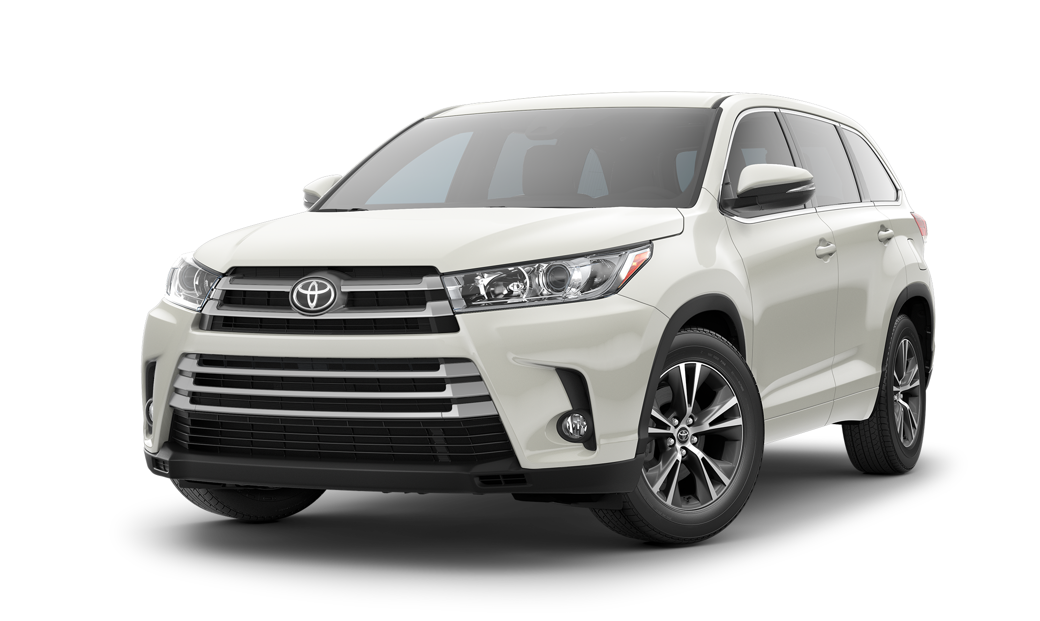 Toyota Sedan or SUV?   Danbury, CT.   Greentree Toyota