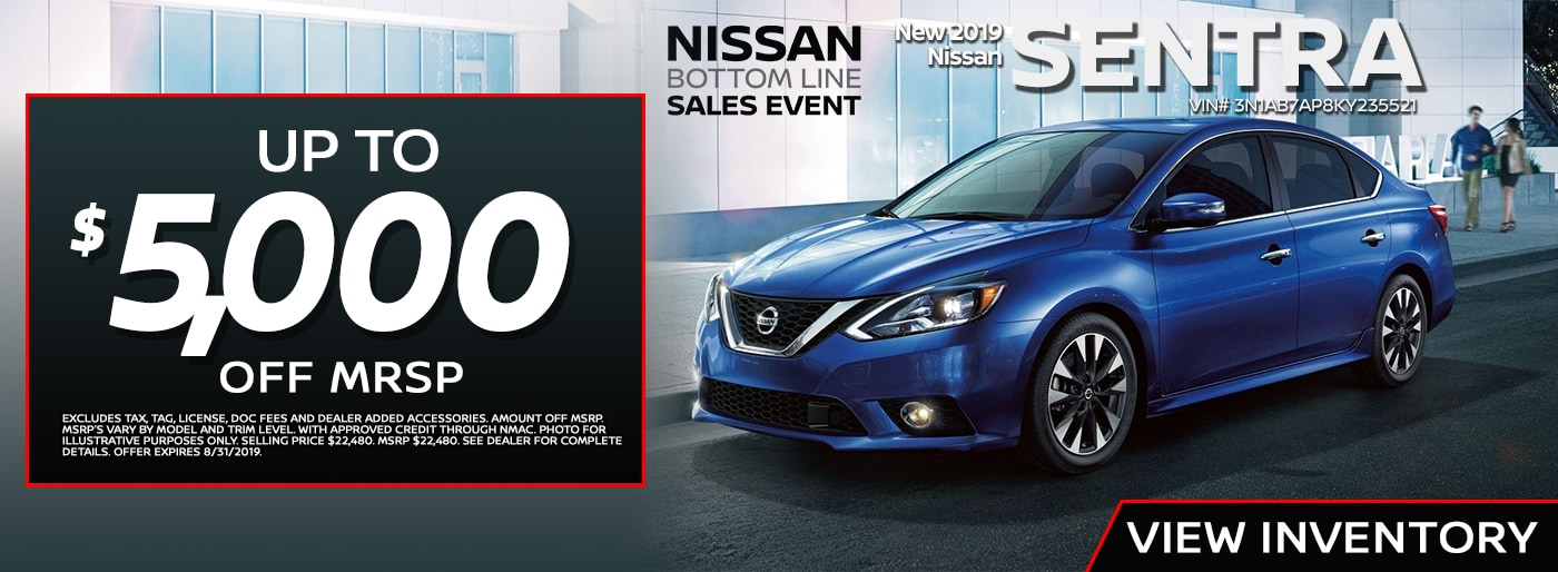 Nissan Dealerships Dfw >> Nissan Dealer Bedford Tx New Certified Used Pre Owned Car