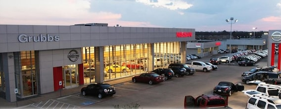 Order Nissan Parts | Nissan Parts & Accessories Dealer