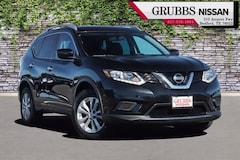 Used 2016 Nissan Rogue SV SUV in Bedford TX
