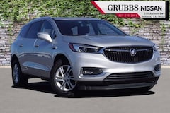 Used Buick Enclave Bedford Tx