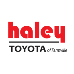 Haley Toyota of Farmville