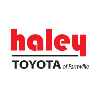 Haley Toyota of Farmville