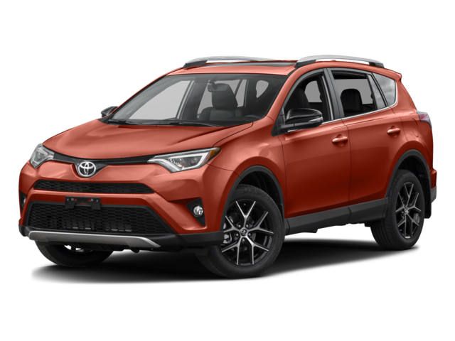 Wonderful As One Of The First, Compact Crossover Sports Utility Vehicles (SUV) The  Toyota RAV4 Was Created For Consumers Who Want A Vehicle That Has The  Benefits Of ...