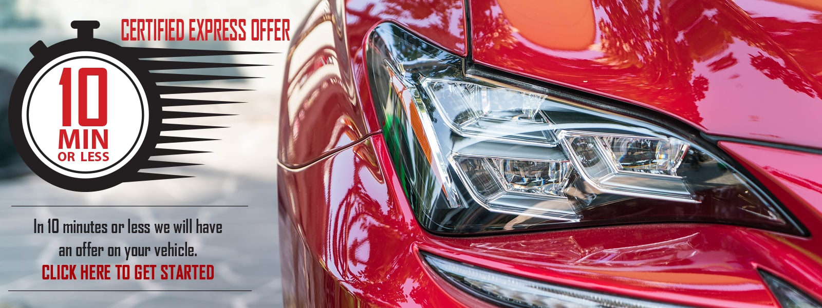1 2 3. Specials · Schedule Service · Haley Toyota Certified Reviews
