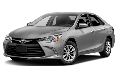 The Toyota Camry Is A Dominate Mid Sized Family Sedan That Has Virtually  Something For Everyone From Comfort To Great Gas Mileage, The Camry Is A  Midsize ...