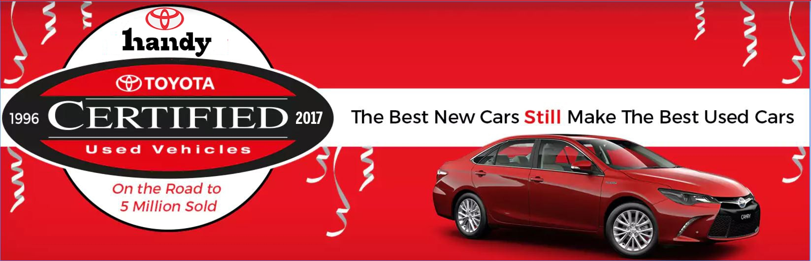 Used Vehicles Handy Toyota St Albans Vt Toyota Serving