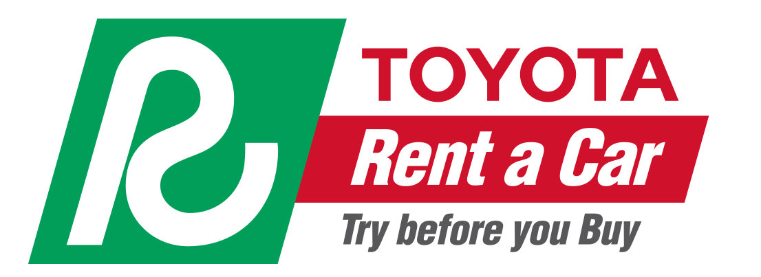 TOYOTA RENT A CAR POLICY