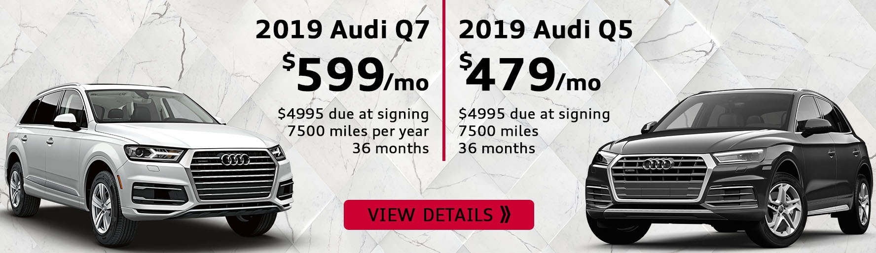 Harmony Motors New Audi Volkswagen Porsche Dealership