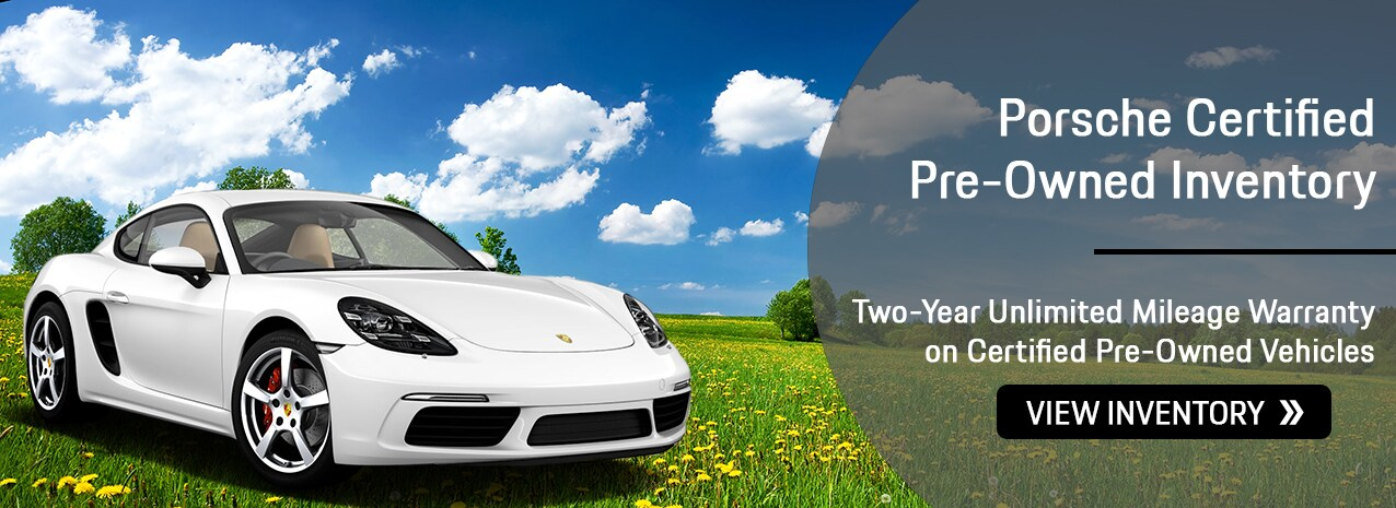 Harmony motors new audi volkswagen porsche dealership for Harmony motors asheville nc